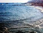 Mare, Abruzzo da maglia nera