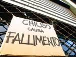 Marsica: «Si rischia disastro economico»
