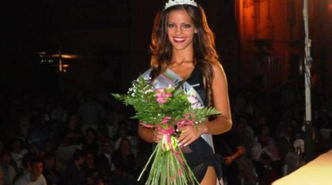 Miss Abruzzo 2014, si sceglie la stella delle stelle