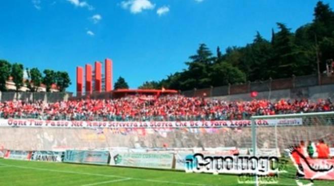 Nuovo sponsor per L'Aquila Calcio