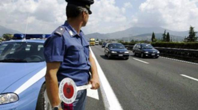 Polstrada Abruzzo, vertice tutto 'romano'