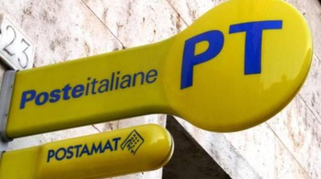 Poste Italiane, piccoli centri abruzzesi 'ammazzati'