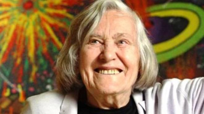 Premio 'Benedetto Croce' in memoria di Margherita Hack