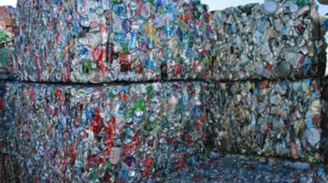 Smaltimento rifiuti, il Tar boccia le consorziali