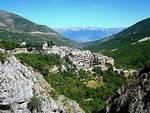 Studenti americani in Abruzzo per studiare l'ambiente