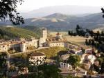 Toponimi e Microtoponimi dal Gran Sasso a Castel del Monte