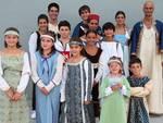 TuttoPerdonanza, il gruppo storico di Scoppito