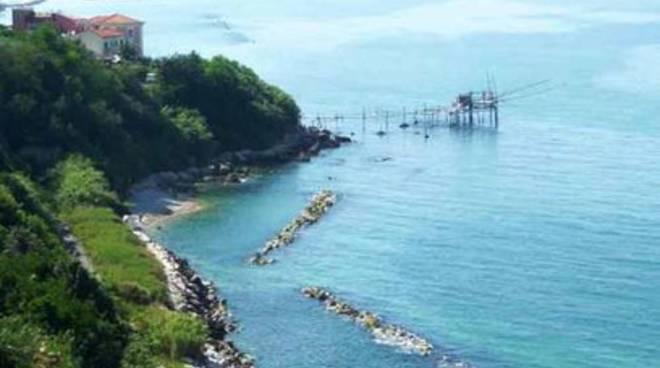 WWF Abruzzo: «Finalmente un commissario per il Parco»