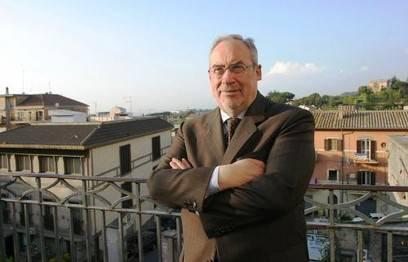 Articolo 18,  Del Turco: «Renzi per la sinistra è eversivo»