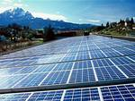 Chieti, sequestrato un impianto fotovoltaico