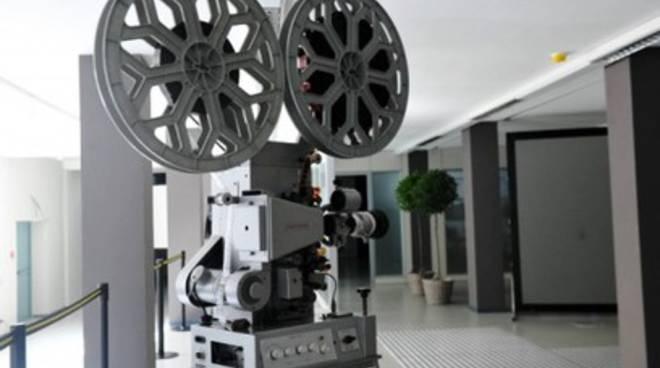 Comincia l'era 'Segre' per il Centro di Cinematografia