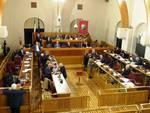 Consiglio Abruzzo, maretta sulla legge elettorale