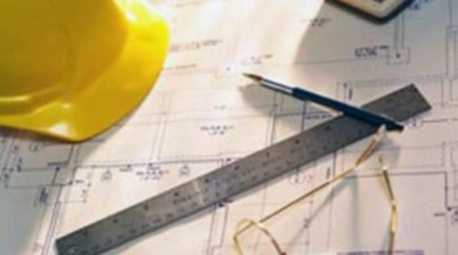 Cpt e Inail per la sicurezza nei cantieri