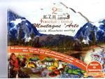 Festival delle arti delle Montagne, Pnalm in Marocco