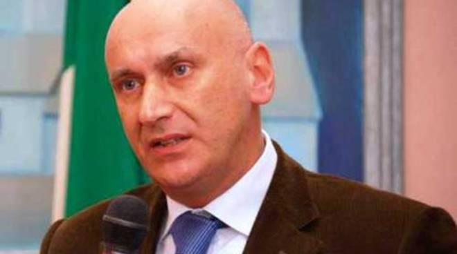 IdV: «Urge una riunione di Maggioranza»