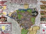 Il Comune dell'Aquila vince il Premio Urbanistica