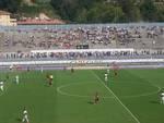 L'Aquila Calcio: avvio di stagione deludente