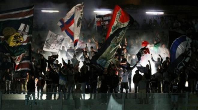 """L'Aquila Calcio fischiata, Pagliari: """"Reazione giusta"""""""