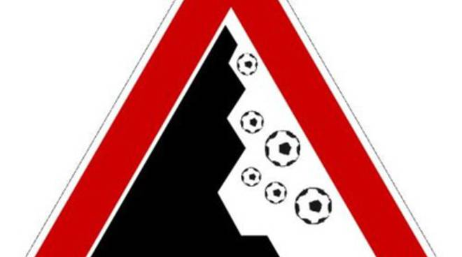 Le Pagelle del Misde: Genoa-Sampdoria 0-1