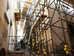Legge sulla Ricostruzione: il tempo delle bozze