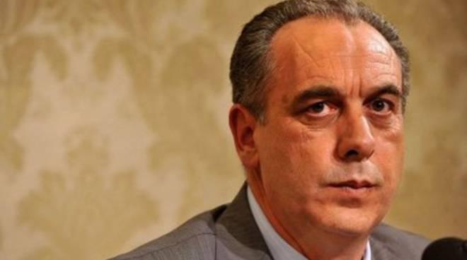Legnini è il nuovo vice presidente del Csm