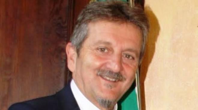 Legnini vice presidente Csm, Di Pangrazio: «Orgoglio per l'Abruzzo»