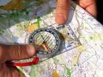 Orienteering, un aquilano a Lignano