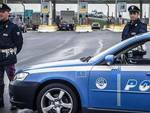 Pedaggio omesso e patente fantasma, pioggia di sanzioni