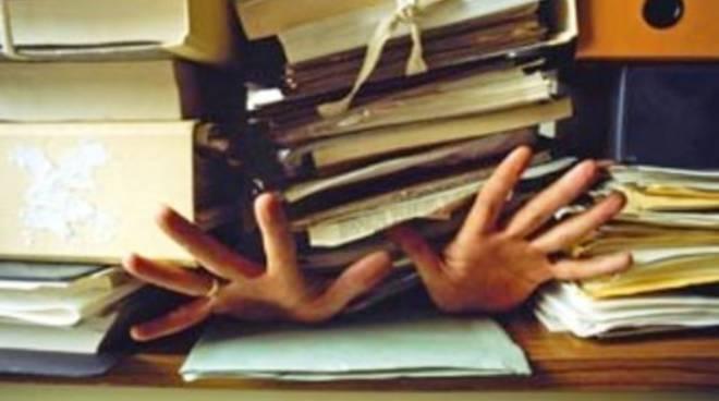 «Presto legge per facilitare la vita alle imprese»