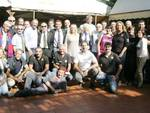 Primo Meeting Supporters Rugby, la morale del tifoso