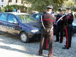 Rapina all'Ufficio postale con sparatoria, 3 arresti