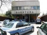 Rapina choc a L'Aquila, rinforzi da Pescara