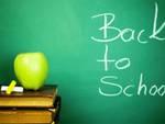 Ritorno a scuola, Il Comitato celanese sprona gli alunni