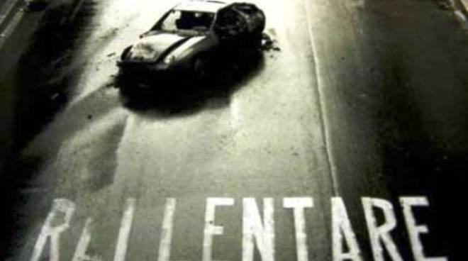 Sicurezza stradale, in Abruzzo incidenti in calo