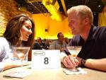 Speed date: single a confronto