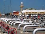 Stoccaggio Gas in Abruzzo, «Ancora nulla per scongiurarlo»
