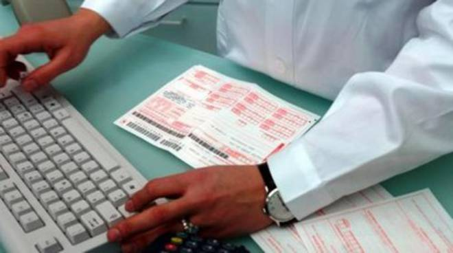 Ticket sanitario, l'armata Sospiri-Febbo in Consiglio