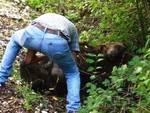 Uccisione orso, Lega del Cane parte civile nel processo