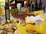 Valle del Trigno, cucina d'oro d'Abruzzo