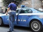 14enne guida su strada statale, denunciato