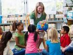 Asilo, prorogati i contratti degli educatori
