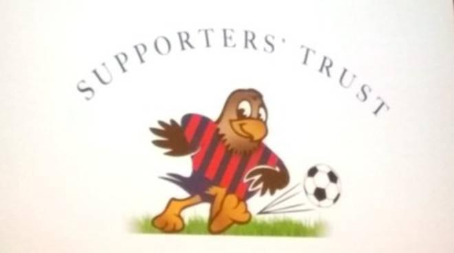 Assemblea costituente del Supporters' Trust