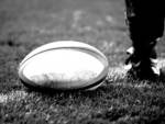Buona vittoria per la Polisportiva L'Aquila Rugby