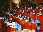 Calre, «Più potere ai parlamenti regionali»
