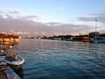 D'Alfonso a Lupi, «7 milioni per il porto di Pescara»