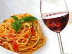 Expo 2015: Abruzzo di vino, olio e pasta