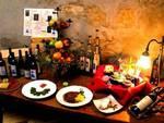 I sapori dell'Abruzzo a Torino