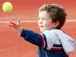 Impianti sportivi al Circolo Tennis Verna, gestione 'illimitata'