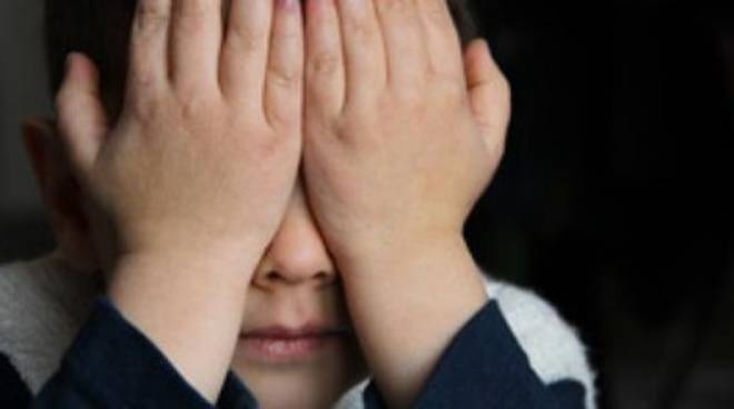 Incontri sulla tutela minorile fra L'Aquila e Pescara