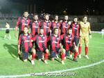 L'Aquila Calcio: a Teramo la prima di Zavettieri
